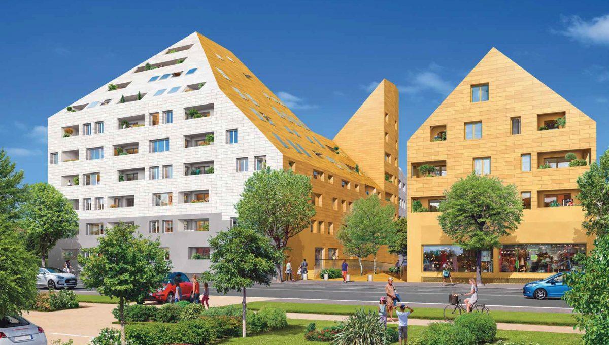 facade-riveo-bordeaux