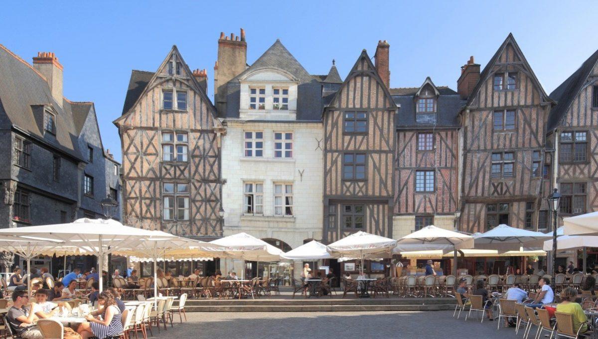 place-plumereau-tours