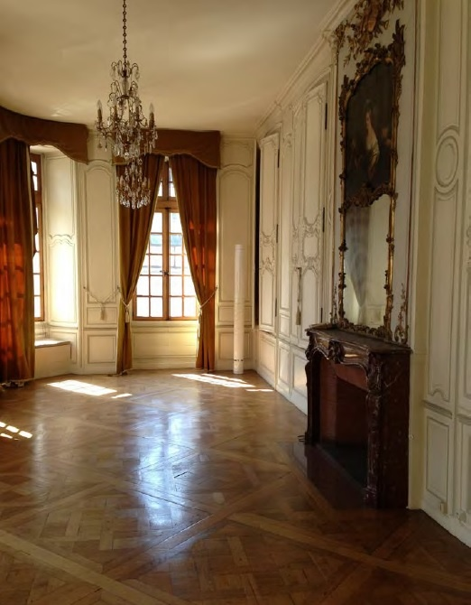 interieur-mh-troyes