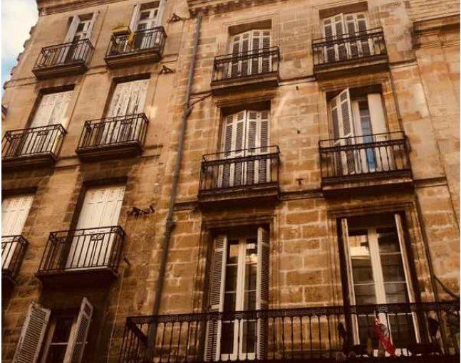 246 rue st catherine