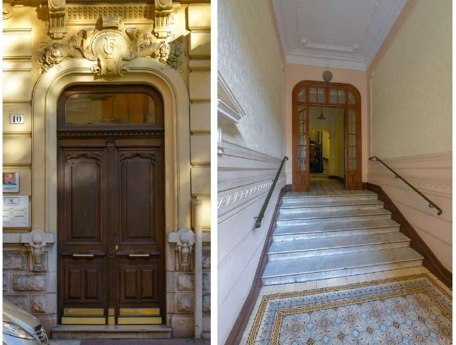 palais d'or nice